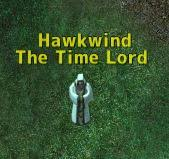 <b>Hawkwind The</b> Timelord – Ultima Online