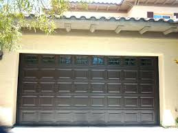 garage designs programming remotes and keypads large size of garage remotes and keypads chamberlain garage door
