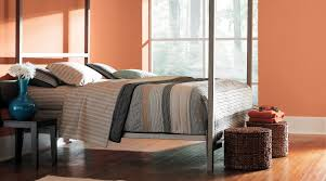 paint colors bedroom. Bedroom - Oranges Paint Colors S