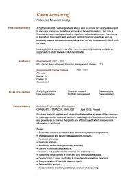 essay writing websites best and reasonably priced writing aid essay writing websites jpg