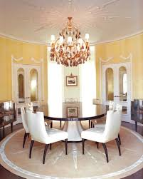 impressive light fixtures dining room ideas dining. Amazing Modern Dining Table Decorating Ideas To Inspire You5 Top 25 Impressive Light Fixtures Room X