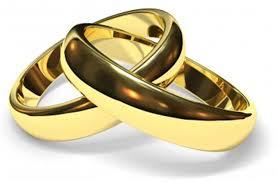 """Résultat de recherche d'images pour """"marriage"""""""