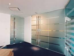 office glass windows. Decorative-Window-Film_Interior-Offices.jpg Office Glass Windows I