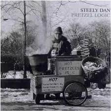 Pretzel Logic Charts Pretzel Logic Album By Steely Dan Best Ever Albums