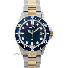 "men s rotary aquaspeed watch agb00027 w 05 watch shop comâ""¢ mens rotary aquaspeed watch agb00027 w 05"