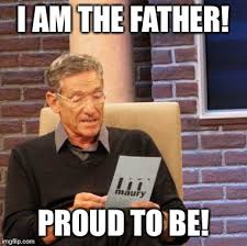 Maury Lie Detector Latest Memes - Imgflip via Relatably.com