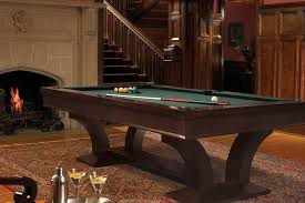 0 traditional billiard pool room interior design fireplace