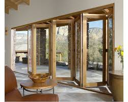 Patio Doors | Greater Chicago Area | Excel Windows
