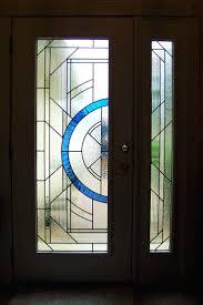 Decorative Door Designs Front Doors Home Door Ideas Custom Decorative Glass For Door And 68