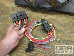 hunter fan motor wiring diagram hunter wiring diagrams database