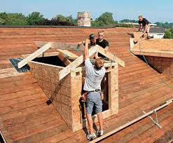 How To Prepare An Estimate How To Prepare An Estimate For Home Repair Or New Building