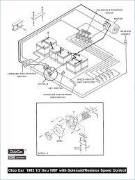 mercruiser alternator wiring diagram kanvamath org Mercruiser Starter Wiring Diagram mercruiser alternator wiring diagram delighted 3 0