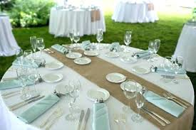 ideal table runners for round table round table runners table runner on round table photo 2