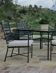 iron outdoor table collection round cast iron garden table and chairs