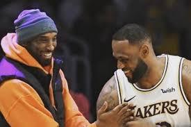 Portland Trail Blazers vs Los Angeles Lakers 13120-Free Pick ...
