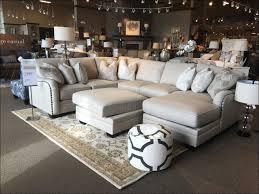 Furnitures Ideas Wonderful Ashley Furniture Bill Pay Synchrony