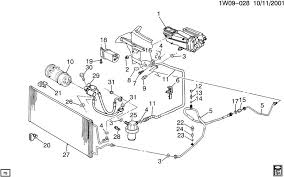 vw jetta engine diagram wiring diagram and engine diagram 2000 Corvette Wiring Diagram vw passat breather hose crankcase hose together with 2000 lincoln town car fuel pump wiring diagram 2000 corvette wiring diagrams