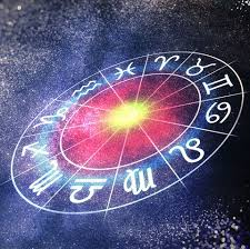 Cusp Chart Astrology Cusp Signs What Does It Mean To Be On The Cusp In Astrology