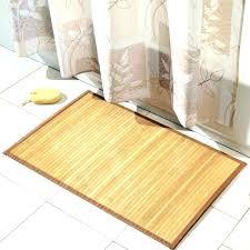 bamboo floor mat ikea bathroom mats bathroom mats wooden bath mats simple bamboo bath mat wooden bamboo floor mat