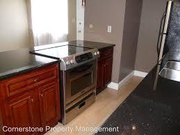 San Jose Kitchen Cabinets 1342 Branham Ln 4 For Rent San Jose Ca Trulia