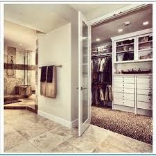 girly walk in closet design. Bathroom Design Thumbnail Size Walk In Closet Designs With Small Modern Layout Simple Glamorous Girly