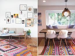 bright kilim rugs interior corktownseedco com