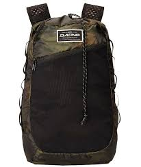 Купить молодежные <b>рюкзаки</b> для девушек камуфляжные в ...