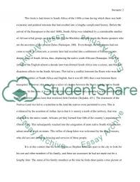 exchange students essay freedom