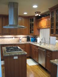 Kitchen Remodels Kitchen Remodels Lighting Kitchen Remodels How To Kitchen