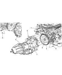 2006 chrysler 300 transmission parts diagram chrysler auto wiring diagram