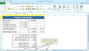 Additional Principal Payment Calculator Template Monster Coupon Amortization Schedule With Extra Principal