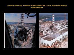 Презентации к классному часу на тему Чернобыль и Чернобыльская  презентация чернобыльская авария презентация чернобыльская авария АЭС