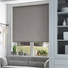 Bedroom Classy Bamboo Blind Ikea Furnishing Naturally Window Best Blinds For Kitchen Windows