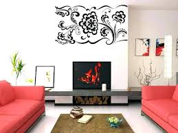 wall paintings for living room artwork for living room walls beautiful wall paintings for living room wall paintings