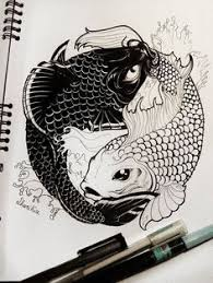 additionally Best 25  Pisces fish tattoos ideas on Pinterest   Fish tattoos also  additionally  also Best 25  Dragon yin yang tattoo ideas on Pinterest   Dragon tattoo additionally 179 best Yin Yang images on Pinterest   Casual outfits  Cool together with Black Koi Fish Tattoo On Muscle   Black Koi Fish Tattoo as well Good and Evil  Ying and Yang    Tattoos   Pinterest   Tatoo likewise Best 25  Koi fish designs ideas on Pinterest   Koi fish colors furthermore  in addition . on the best arm tattoo yin yang ideas on pinterest cool koi fish art http bestpickr com images tattoos for women skin cute owl dragon pictures to pin kid coy styles