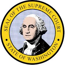 Washington Supreme Court Wikipedia