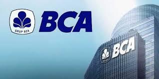 images?q=tbn:ANd9GcTK3r1XocjO3H2qRq3WavRVjAEuI1r1CKu3IA&usqp=CAU - Tingkatkan Edukasi Literasi Keuangan BCA OJK Gelar Webinar