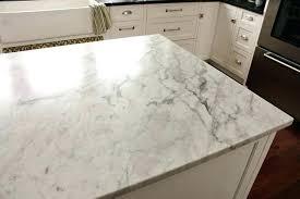 quartz countertops that look like marble quartz countertops that look like marble white quartz statuary carrara