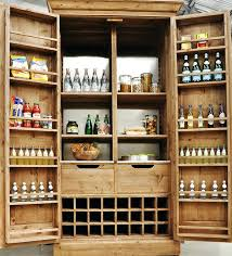 marvelous kitchen pantry cabinet fancy interior design plan with freestanding ideas free standing uk marvelou