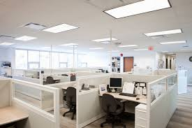 open office cubicles. It\u0027s Time To Bring Back The Office Cubicle Open Cubicles Fortune