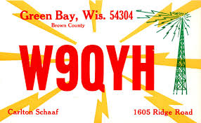 W9qyh Qsl Card Free Download Borrow And Streaming