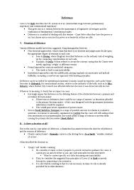 constitutional law notes oxbridge notes the united kingdom administrative law notes