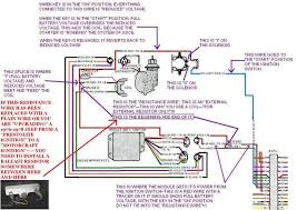 ford duraspark ii wiring diagram wiring diagram and hernes ford duraspark 2 wiring harness diagram and hernes