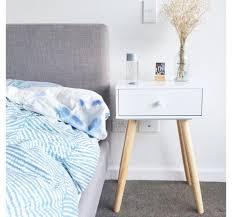 Kmart Bedroom Furniture Top 20 Homewares At Kmart
