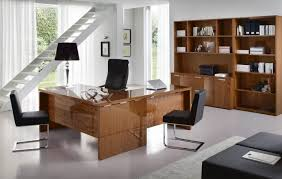 top 10 office furniture manufacturers. top 10 office furniture manufacturers 2 1421x900