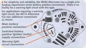 wiring diagram for denso alternator the wiring diagram 3 Wire Alternator Schematic toyota 3 wire alternator wiring diagram toyota free wiring diagrams, wiring diagram 3 Wire Alternator Hook Up