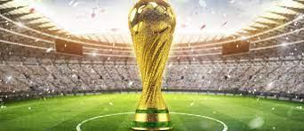 فيديو.. شاهدوا كيف تتم صناعة كأس العالم!