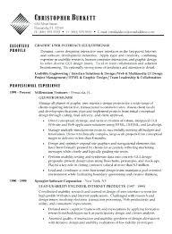 ui designer resume free download web tester cover letter manual testing  experienced 1 software bug . ui designer resume ...