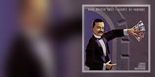 <b>Blue Öyster Cult</b> - Music on Google Play