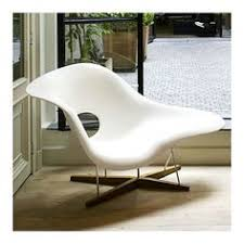 la chaise lounge chair bt charles and ray eames sold